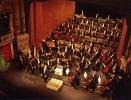 5. Philharmonisches Konzert des Theaters Altenburg-Gera 2006 (Landestheater Altenburg, 10.02.2006)