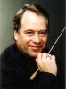Fredo Jung Januar 1998 (© Fotodesign Gert Mothes Leipzig)