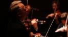 Fredo Jung dirigiert Felix Mendelssohn-Bartholdys