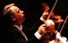 Konzert mit der Thüringen Philharmonie Gotha im Kaisersaal Erfurt (28.04.2011)